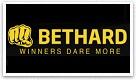 Speltips Bethard