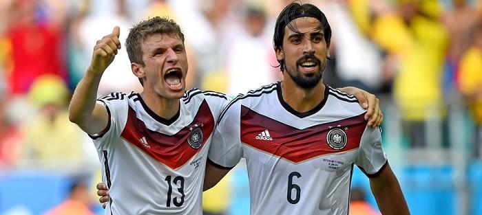 Spela på Vinnare av Fotbolls VM 2018 med bra oddsbonusar