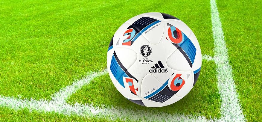 Vilka oddsbonusar kan man få till EM i fotboll 2021